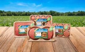 Smithfield Foods Pure Farmland