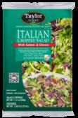 Taylor-Farms-Italian-Chopped-Salad