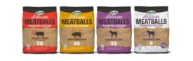 Rosina Artisan Meatballs