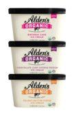 Alden's Organic new flavors