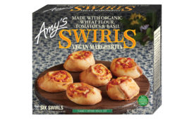 Amy's swirls