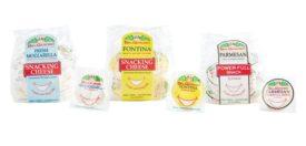 BelGioioso Snacking Parmesan