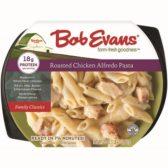 Bob Evans refrigerated PastaRoast