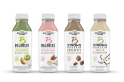 Bolthouse Farms B beverages