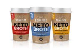 Bonafide Provisions Keto Broth