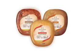 Butterball Foodservice turkey