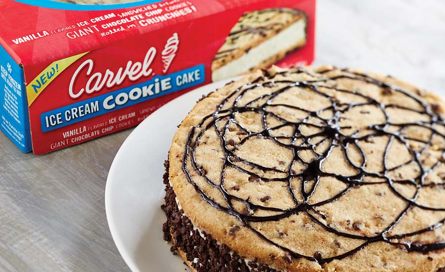 Carvel-ice-cream-cake-feature