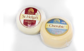Caves of Faribault SpecialtyCheeses