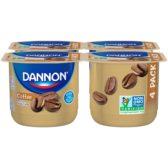 Dannon Kosher for Passover Yogurt