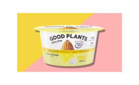 Danone Good Plants