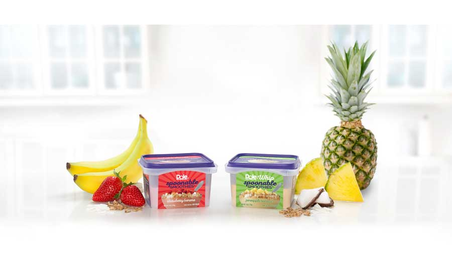 Dole-spoonable-smoothies-feature