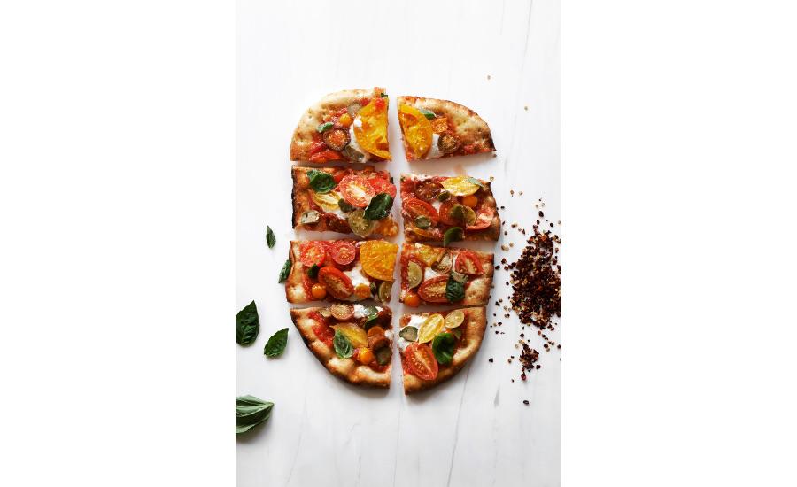 double zero pizza in retail freezercases 2018 11 14. Black Bedroom Furniture Sets. Home Design Ideas