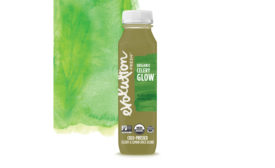 Evolution Fresh Organic Celery Glow