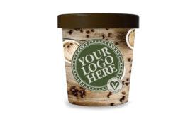 G.S. Gelato certified-vegan gelato