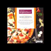 Giant Food Taste of Inspirations Pizza Margherita