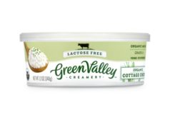 Green Valley Creamery cottage cheese