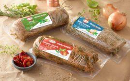 HORMEL ALWAYS TENDER Dry Seasoned Loin Filets