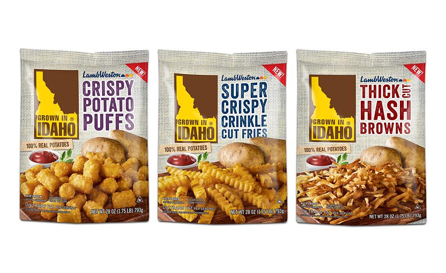 Best Food Eagle Idaho
