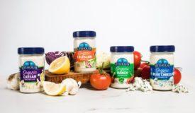 Litehouse Organic Spoonables dressing