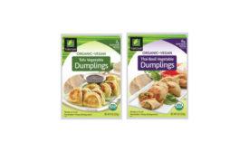 Nasoya-vegan-dumplings
