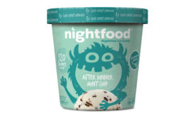 NightFood After Dinner Mint