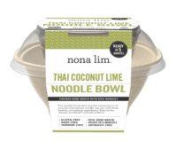 Noma Lin NoodleBowl