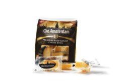 Norseland Old Amsterdam Bites
