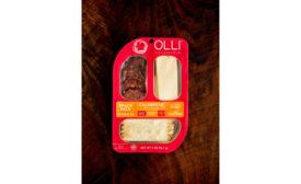 Olli-Salumeria-Americana-pre-sliced