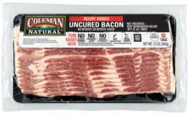 Perdue Coleman Natural Bacon