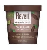 Reveri ice cream