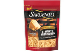 Sargento 6 Month Aged Gouda