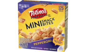 Totinos-Pizza-Rolls-Mini-Snack-Bites-feature-resized.jpg