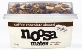 noosa mates - coffee almond chocolate