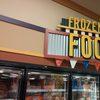 Kroger Frozen Grocery