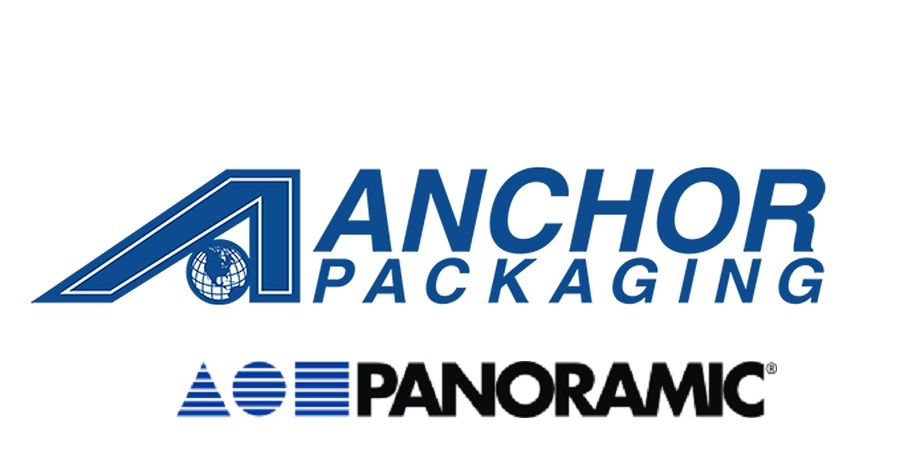 Anchor Packaging Panoramic Acquisition