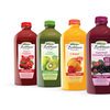 Superfood Immunity Juices Functional Beverages Bolthouse Farms