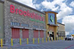 Brookshire Store