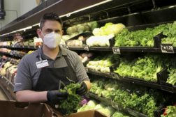 Brookshire Grocery Frontline Employee Bonus