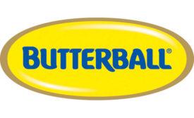 Butterball Turkey Logo