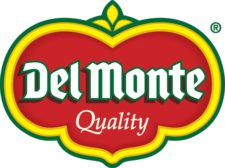 Del Monte Energy Efficient Refrigerated Container Vessels
