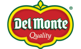 Sustainable Agriculture Fresh Del Monte Science Based Target Initiative SBTi