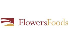 Flowers Foods Logo