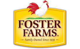 Foster Farms COVID-19 Coronavirus Pandemic Plant Closure California Chicken
