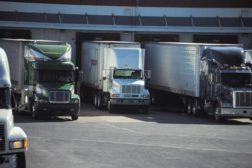 Cold Food Trucks