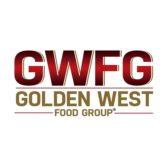 GWFG Logo