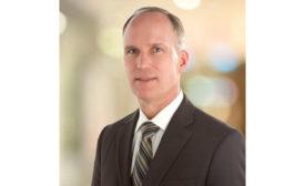 Hormel Glenn Leitch EVP Supply Chain Retiring