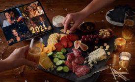 Top Food Trends 2021 Hormel