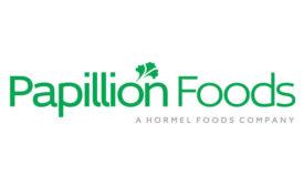 Dry Sausage Hormel Papillion Foods Nebraska