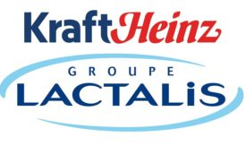 Lactalis acquires Kraft Heinz Natural Cheese Brands
