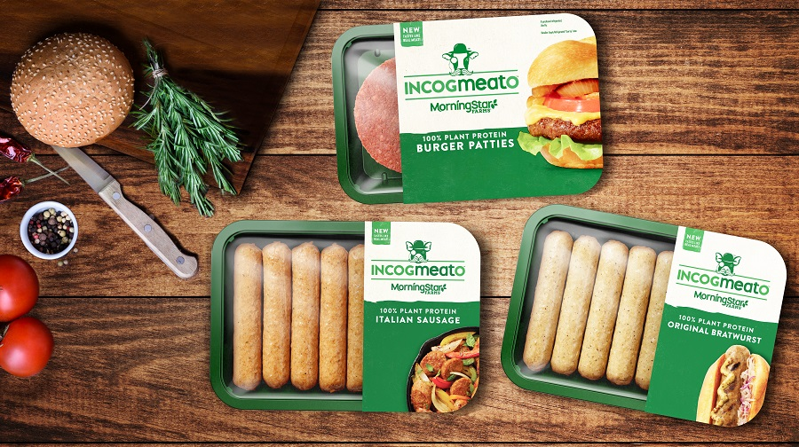 Incogmeato-packaging-image-1